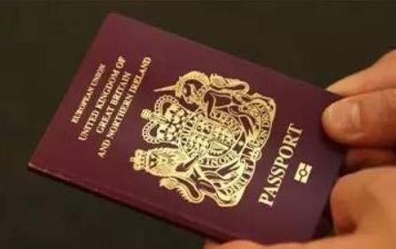 Ireland-UK-visa